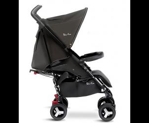 Reflex Stroller