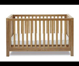 Portobello cot bed