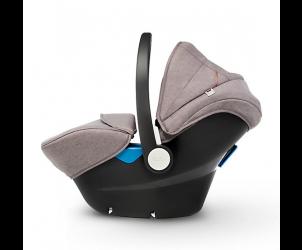 Simplicity car seat