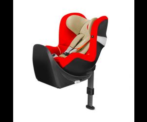 Sirona M2 i-Size Car Seat
