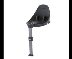 M Isofix Car Seat Base