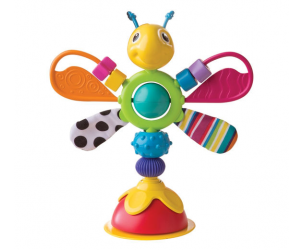 Freddie The Firefly Table Top Toy
