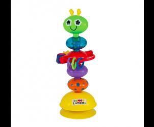 Bendy Bug Highchair Toy