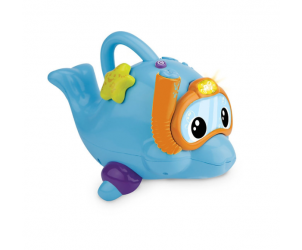 Swim & Splash Dolphin