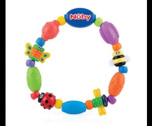 BugaLoop Teether Toy