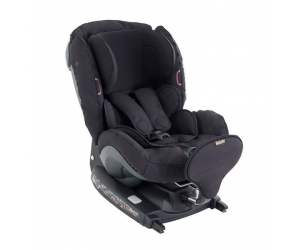 iZi Kid X2 i-Size Car Seat