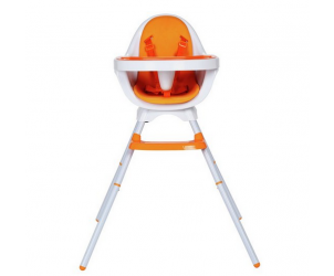 Carrot 3 in 1 Highchair