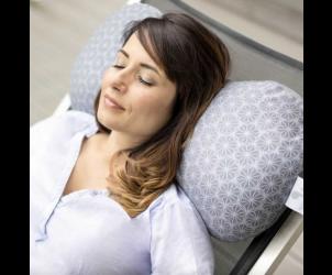 Mum & B maternity pillow