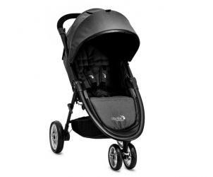 City Lite Single Stroller