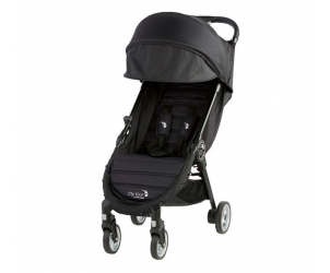 City Tour Pushchair