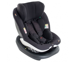 iZi Modular i-size Car Seat