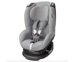 Tobi Car Seat