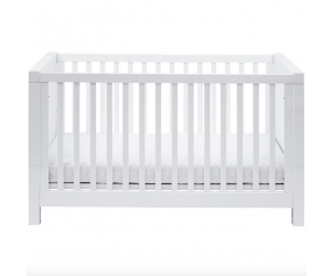 Notting Hill cot bed