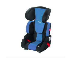 Milano Car Seat