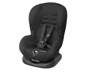 Priori SPS Plus Car Seat