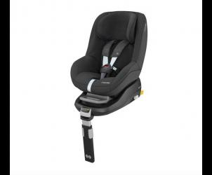 Pearl Car Seat