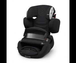 Guardianfix 3 Group 1,2,3 Car Seat