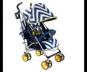 MB02 stroller