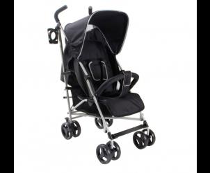 MB01 Stroller