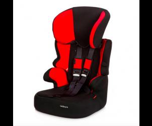 Elevate Car Seat