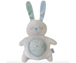 Stars Projector Mimi Bunny