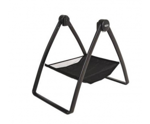 Evo Carrycot Stand