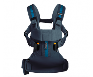 Baby Carrier One Outdoors