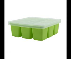 Annabel Karmel Food Cube Trays