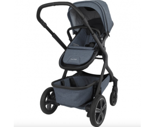 Demi Grow 2in1 Pram System