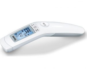 FT90 Non-Contact Thermometer
