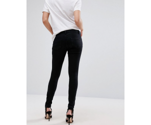 147988095ecad Asos Maternity Ridley Skinny Jeans With Over The Bump Waistband ...