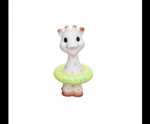 Giraffe Bath Toy