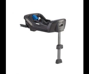 Pipafix Isofix Car Seat Base