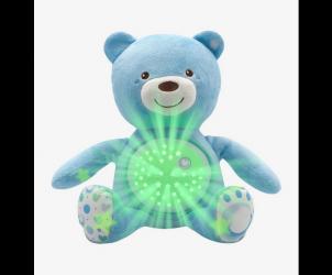 First Dreams Baby Bear