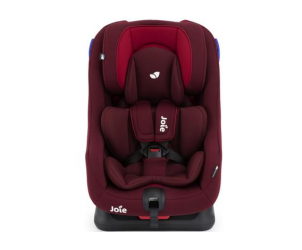 Steadi Car Seat