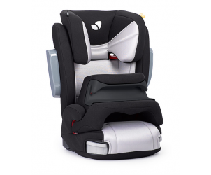 Trillo Shield Car Seat