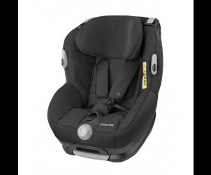 Opal Car Seat