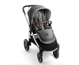 Ocarro Signature Edition Pushchair
