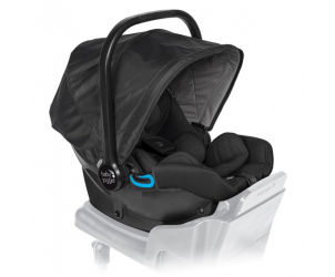 City GO i-Size Car Seat