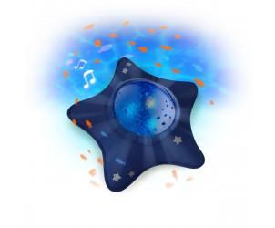 Calm Ocean Musical Projector