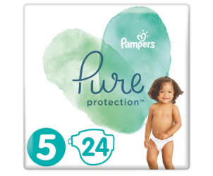 Pure Protection Size 5