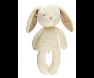 My 1st Bunny Soft Toy