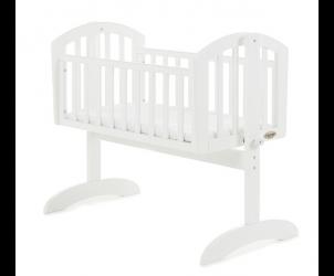 Sophie Swinging Crib