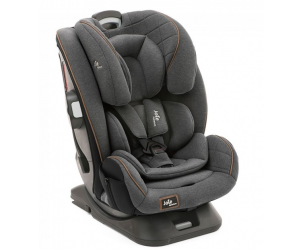 Signature Every Stage FX Car Seat