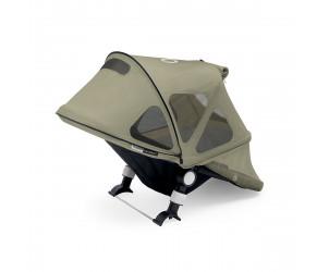 Buffalo Breezy Sun Canopy