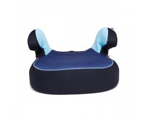 Car Seat Dream Booster
