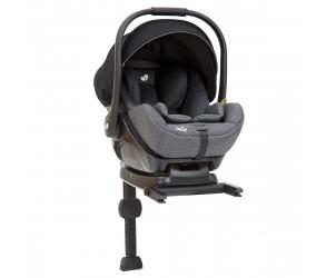 i-Level iSize Infant Car Seat