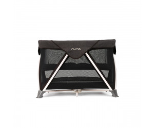 Sena Aire Travel Cot - Suited Collection