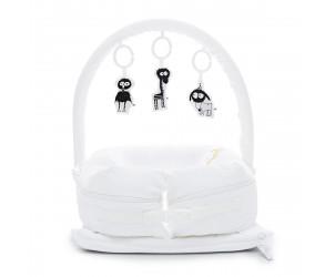Toy Arch