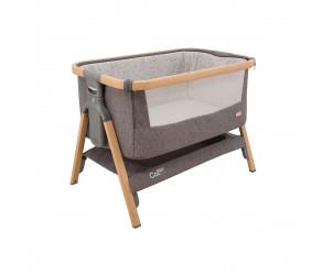 CoZee Bedside Crib
